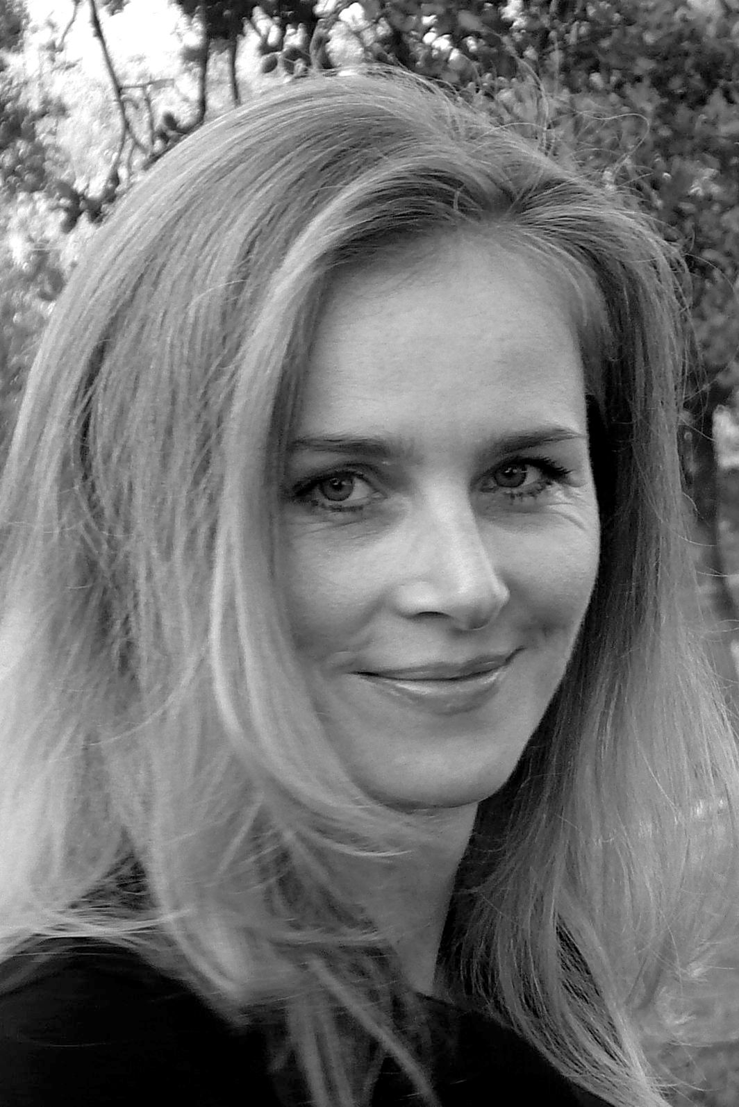 Marta Kober